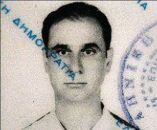Το έγκλημα της Κυψέλης με 137 μαχαιριές-Τρόμαξε μέχρι και ο Ιατροδικαστής